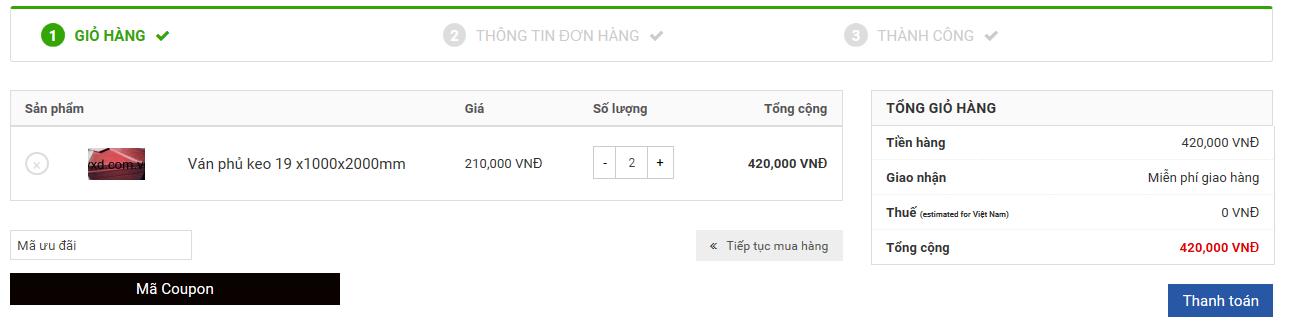 huong-dan-dat-hang-tai-VXD-08