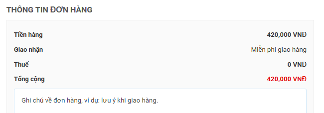huong-dan-dat-hang-tai-VXD-09