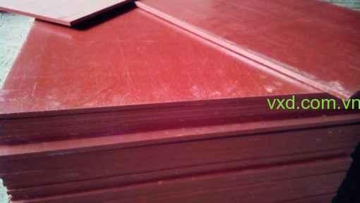 van-phu-keo-1,2m x 2,4m-VXD-01