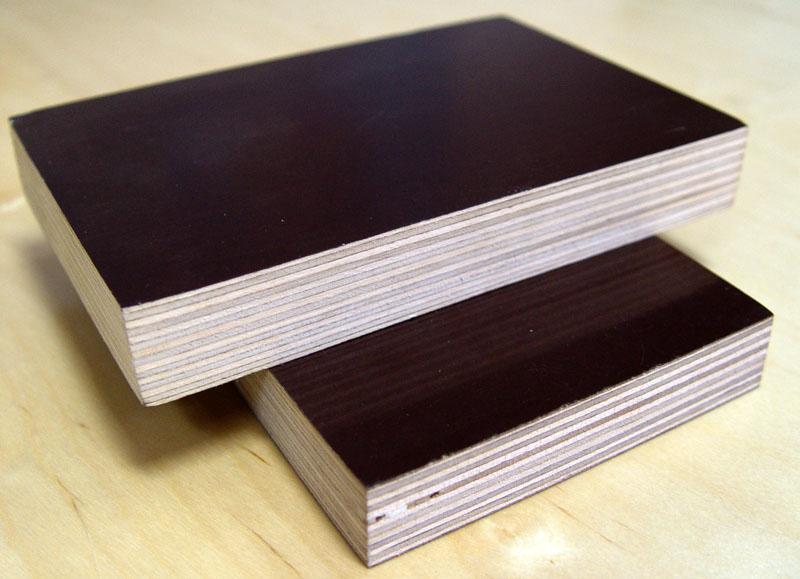 ván phủ phim cao cấp giá rẻ 150k/m2 (có Hình) - 1