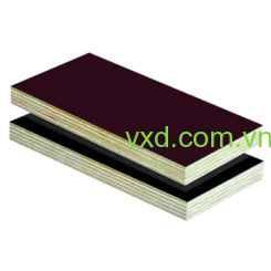 van-phu-phim-15mm-1220x2440-vxd-01