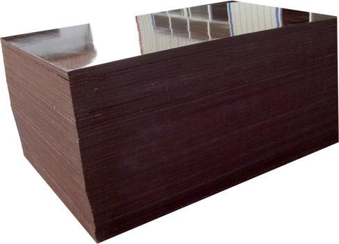 van-khuôn-phu-phim-21mm x1220x2440