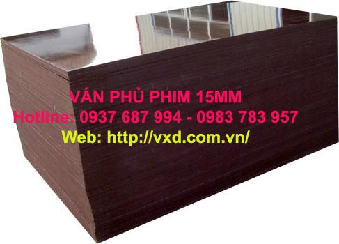 van-phu-phim-15mm-vxd-01
