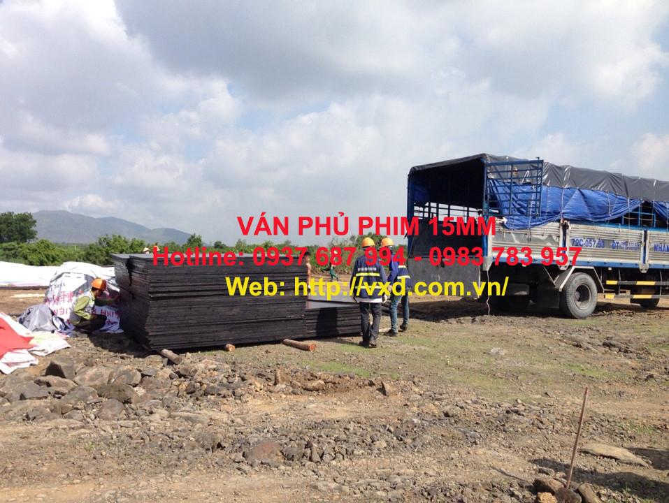 van-phu-phim-15mm-vxd-02