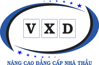 VXD Co Ltd