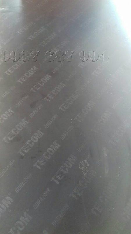 Ván ép phim Tekcom