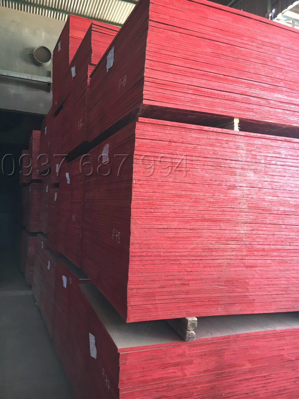 van-phu-keo 1220x2440-02